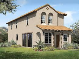 612 plan floor plan in vistancia primrose estates calatlantic