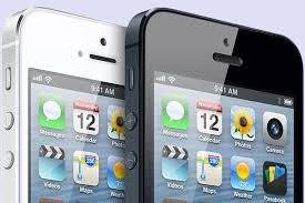 iphone 5 design steve worked on iphone 5s and iphone 6 design trusted reviews