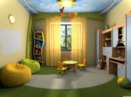 amazing and creative small playroom ideas for your kids ideas