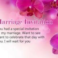 marriage quotes for wedding invitations marriage invitation quotes justsingit