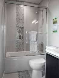 decorating small bathroom ideas small bathroom theme ideas nice small bathrooms great ideas for