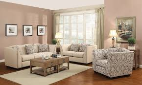 coaster furniture miami home decor interior exterior amazing