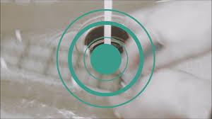 hisense dehumidifier youtube