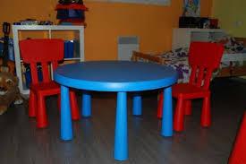 table et chaise enfant ikea table et chaises enfant ikea à le pian médoc marche fr