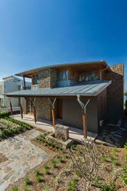Stephens Roofing San Antonio Tx by 13 Best Double Standing Seam Images On Pinterest Zoos Blue Grey