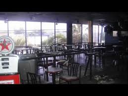 restaurant for sale in houston club classic for sale club in houston located at 802