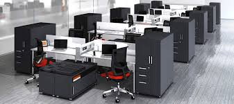 Dallas DESK Inc Office Furniture Dallas - Dallas furniture