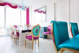 amazoncom bundle monster fun diy home interior time decor wall