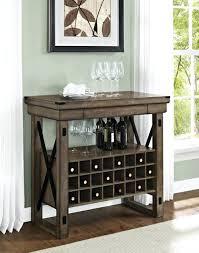 wine rack wine glass rack under cabinet diy wine rack built in