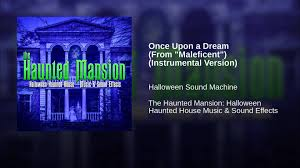 halloween haunted house background images 1920x1080 once upon a dream from