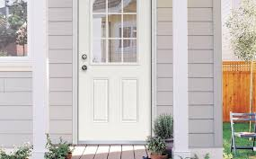 glass outside door door front entry doors stunning exterior door replacement