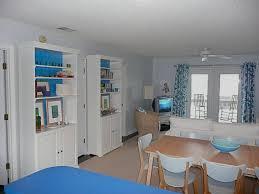 view beach home decor ideas best home design cool at beach home