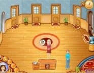 free download game jane s hotel pc full version serving at the hotel games funnygames in