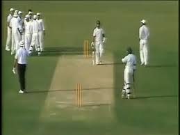 Mohammad Abbas bowling in Pakistan domestic cricket Dailymotion