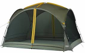 top 10 best camping screen houses reviewed in 2018