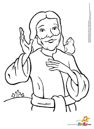 21 free printable coloring pages images