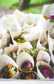 id e original mariage original décoration mariage site dedié à donner des idées pour