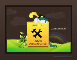 100 construction site templates responsive construction website