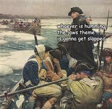 Washington Memes - george washington meme paintings 18 dose of funny