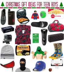 sports boy holiday gift guide holiday gift guide tween and