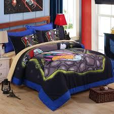 nightmare before bed sheet lizardmedia co