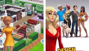 Home Design Story Hack Cheats Design This Home Android Brightchat Co