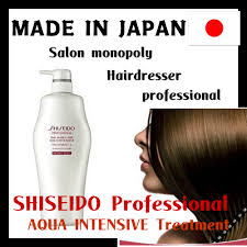 Best Product Hair Loss High Quality And Reliable Brazilian Keratin Chocolate Hair