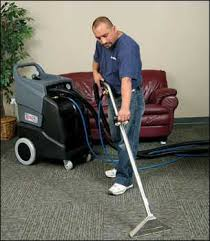 Rug Doctor Rental Time Rent A Rug Cleaner Roselawnlutheran
