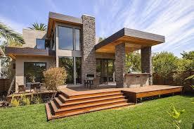 Luxury Home Interior Design - luxury prefabricated modern home idesignarch interior design