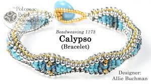 paintbrush necklace seed bead tutorials older seed bead