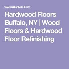hardwood floors buffalo ny wood floors hardwood floor