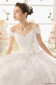 wedding gowns 2015 aire barcelona wedding dresses 2015 aire barcelona aire