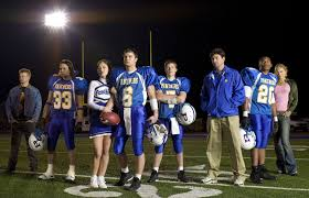 watch friday night lights season 1 paying homage to the 5 year run of friday night lights