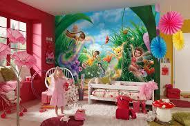 28 fairy wall mural photo wall mural photography wallpaper fairy wall mural photo wall mural photography wallpaper disney fairies