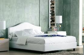 arredamento da letto ragazza gallery of arredamento ragazza stanze da letto per ragazze