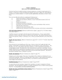 wppsi iv report template wppsi iv report template awesome business analysis report template