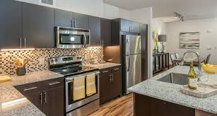 cabinet cedar kitchen cabinets fascinate kitchen cabinets