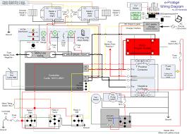 electric protege improvements part 2