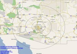Phx Map Jon Adams Acars Phx Server
