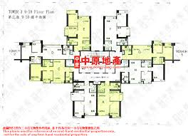 plan cuisine en parall鑞e 長沙灣西宇晴軒the pacifica 中原地產 網上搵樓