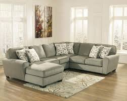 Stacey Leather Sectional Sofa Couches Modular Sectional Couches Build Your Own Plans Recliner
