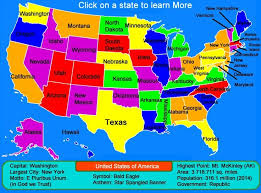 map usa color hawaii map usa states map of hawaii large color map united states