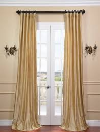 Drapes On Sliding Glass Doors by Curtain On A Budget Curtain Sliding Glass Door Design Collection