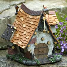 miniature gardening com cottages c 2 miniature gardening com cottages c 2 large fairy decor agardenplace com
