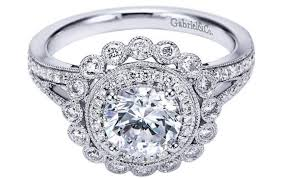 engagement ring vs wedding ring ring satiating eternity ring vs wedding band gripping wedding