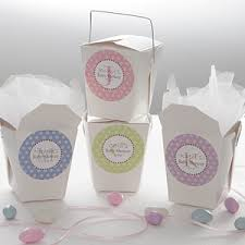 personalized baby shower favors baby shower favor personalized stickers polka dot