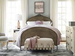 youth full bedroom sets youth bedroom furniture kids beds dressers desks mirrors