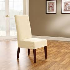 dining chairs covers 85 best dinning chair covers images on dining chair