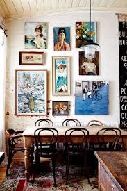 dining room art provisionsdining com