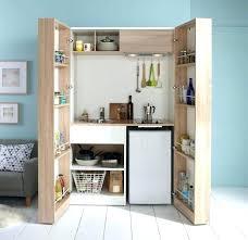 ikea armoire de cuisine ikea armoire cuisine armoire cuisine ikea pict armoire de cuisine en